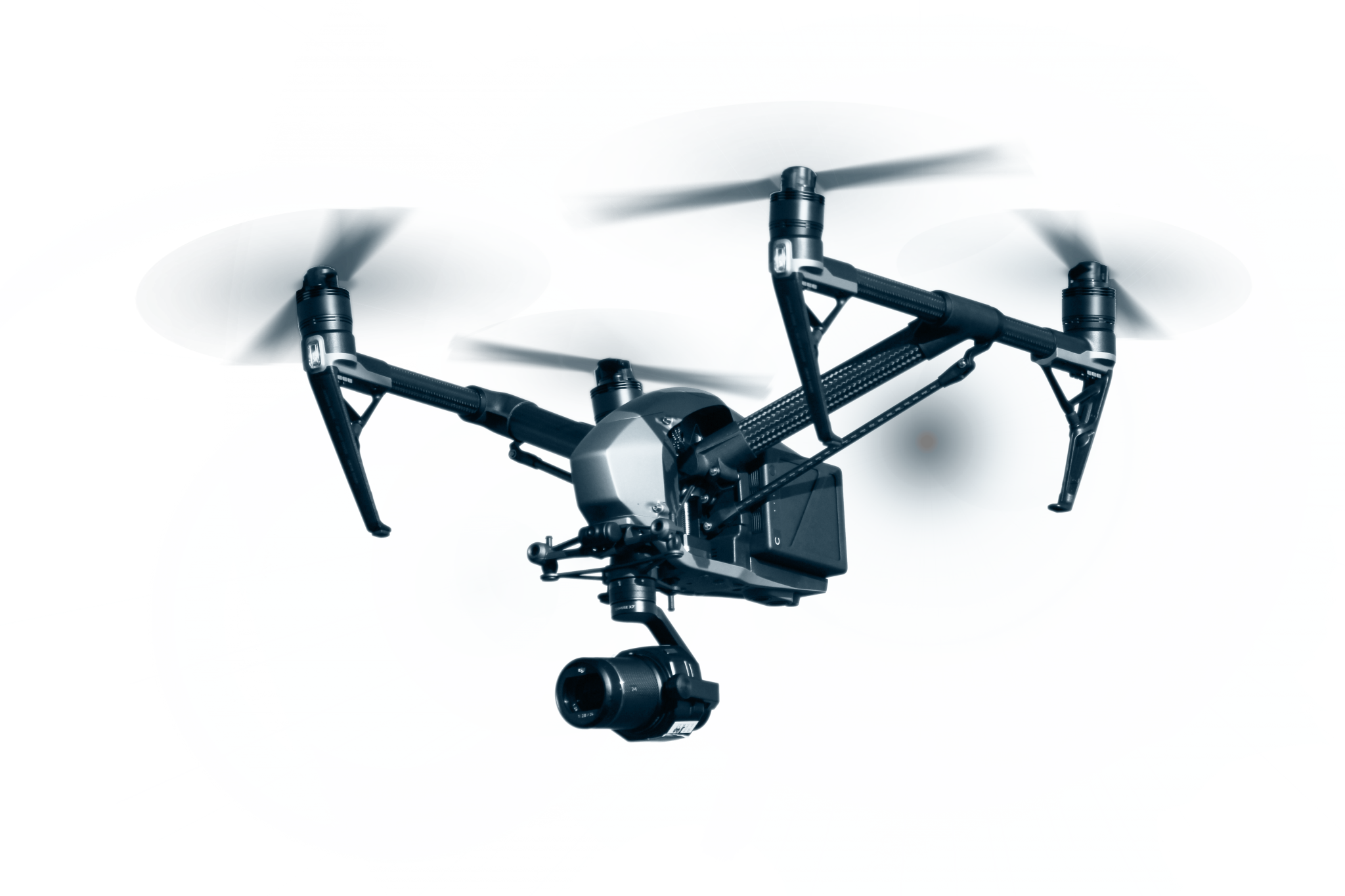 DroneAscent Quality Nationwide Aerial Drone Services Company